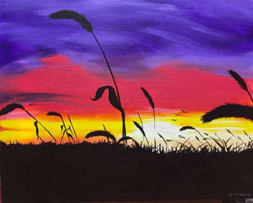 Sunset Dream (Ty Moreno).jpg