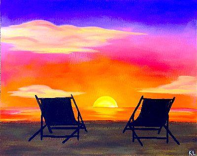 Sunset-opt.jpg
