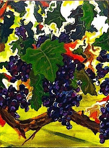 Taste the Grapes(Katie).jpg