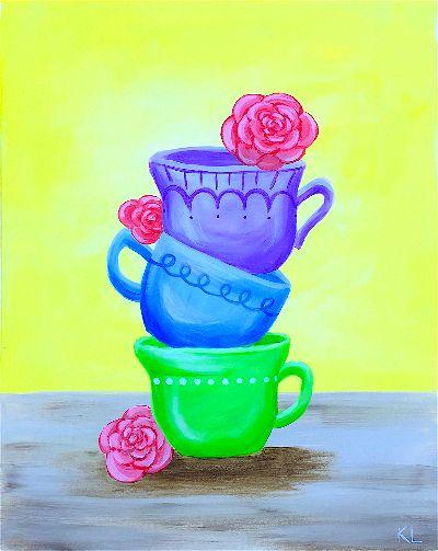 Teacups-opt.jpg
