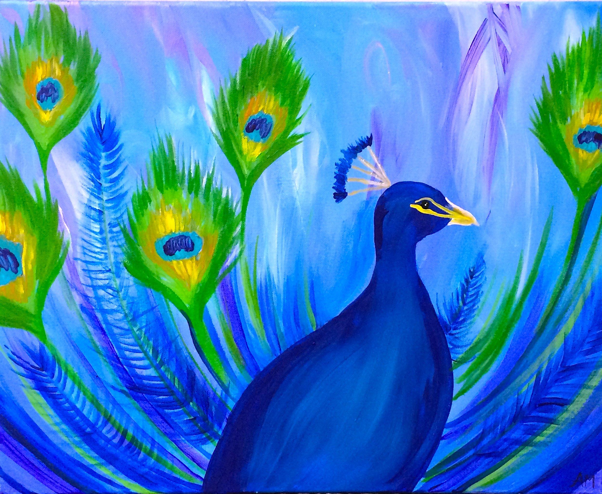 Tail Feathers(Audrey Maddigan).jpg