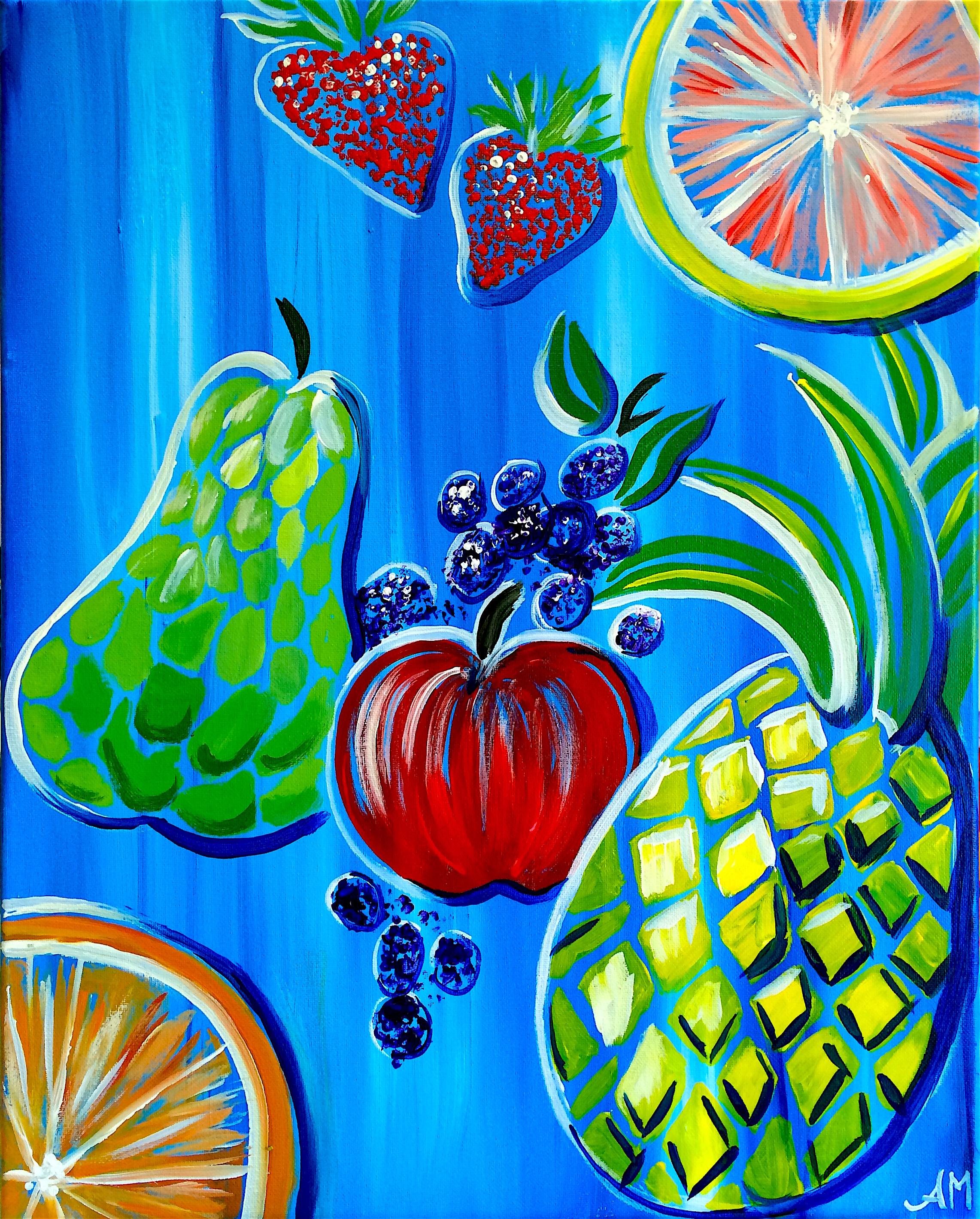 The Fun of Fruit.JPG
