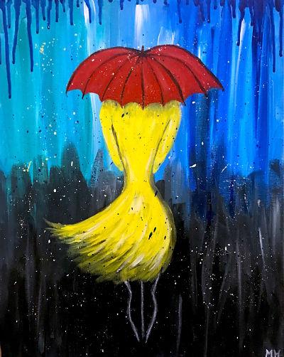 Under My Umbrella Ella_opt.jpg