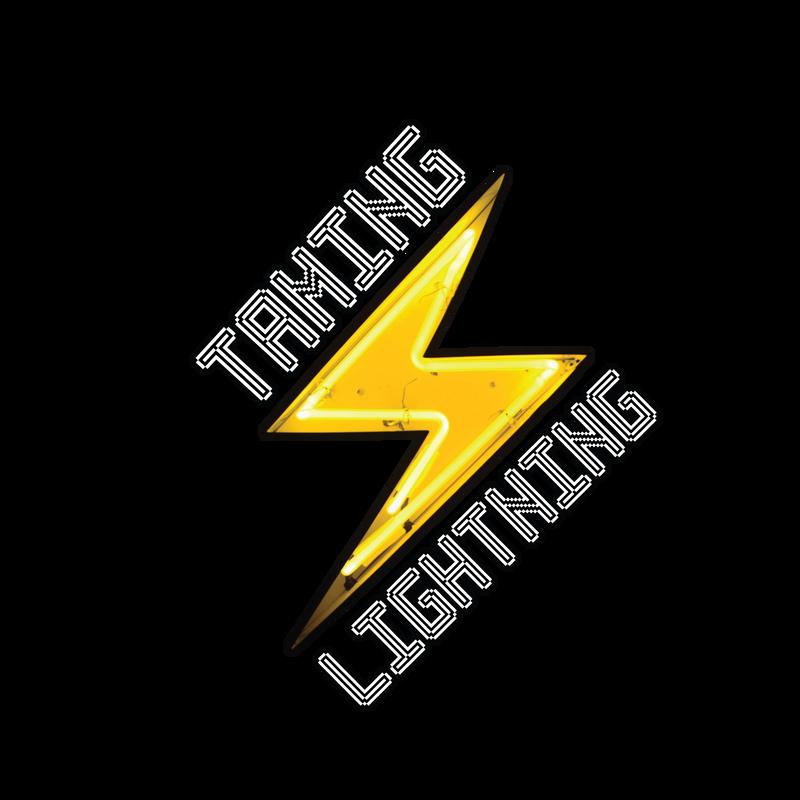 taming-lightning-tshirt-v2_7_orig.png