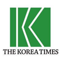 Korea Times.jpg