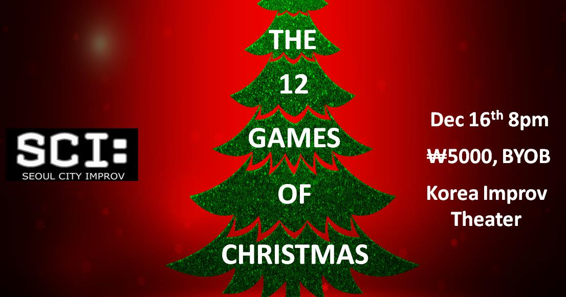 The 12 Games of Christmas.jpg