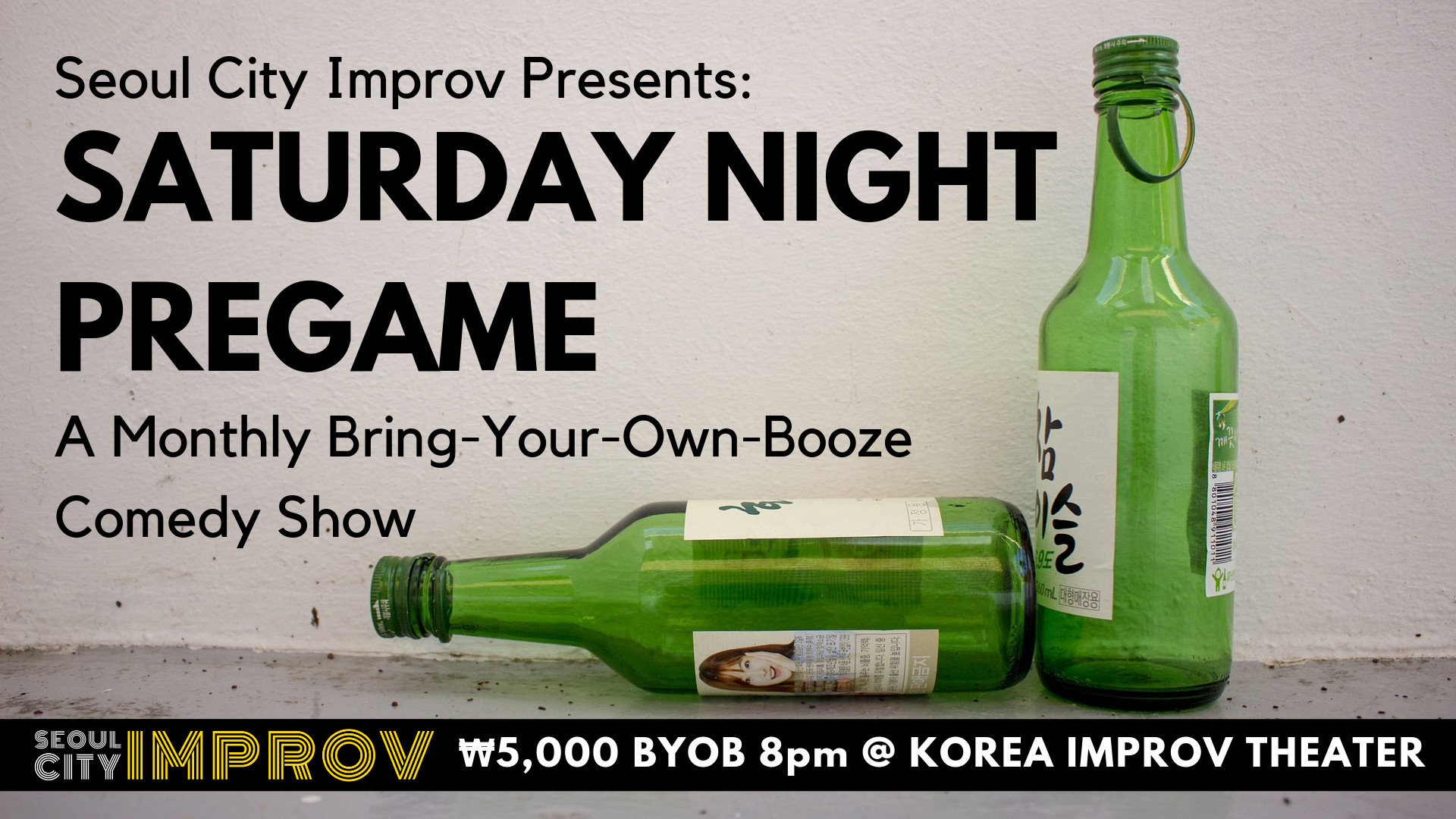 Seoul City Improv Live Comedy Event.png