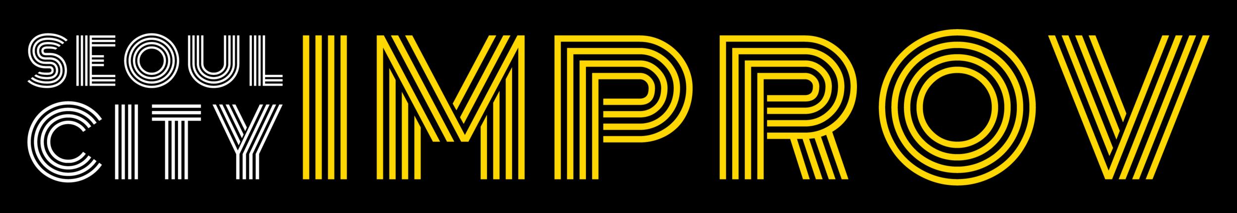 Seoul City Improv Logo Full Primary MAIN.png