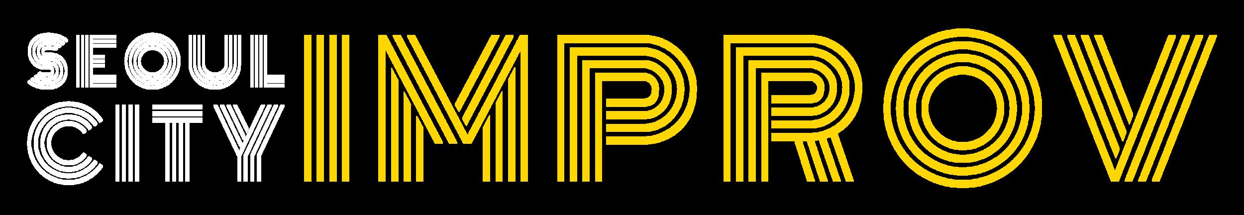 Seoul City Improv Logo Full Primary.png