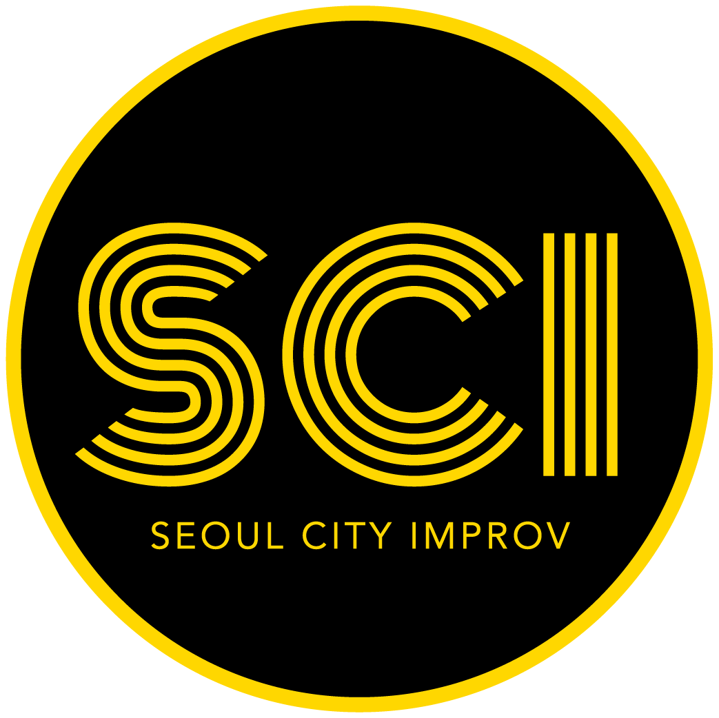 SCI Logo Circle Alt BY With Words.png