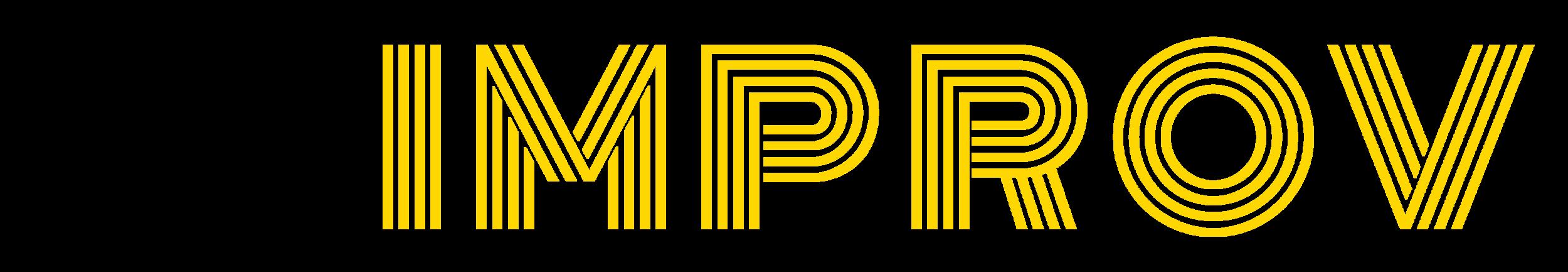 Seoul City Improv Logo Full Primary Alternate.png