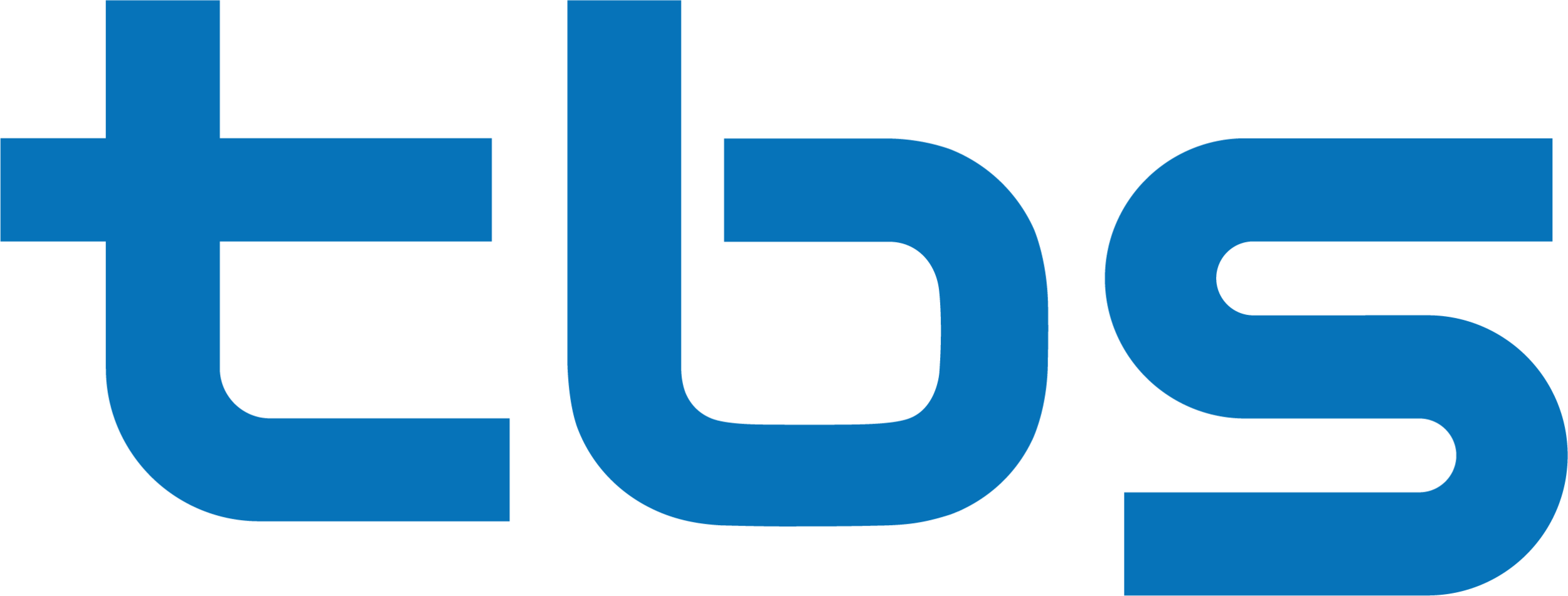 TBS eFM.jpeg
