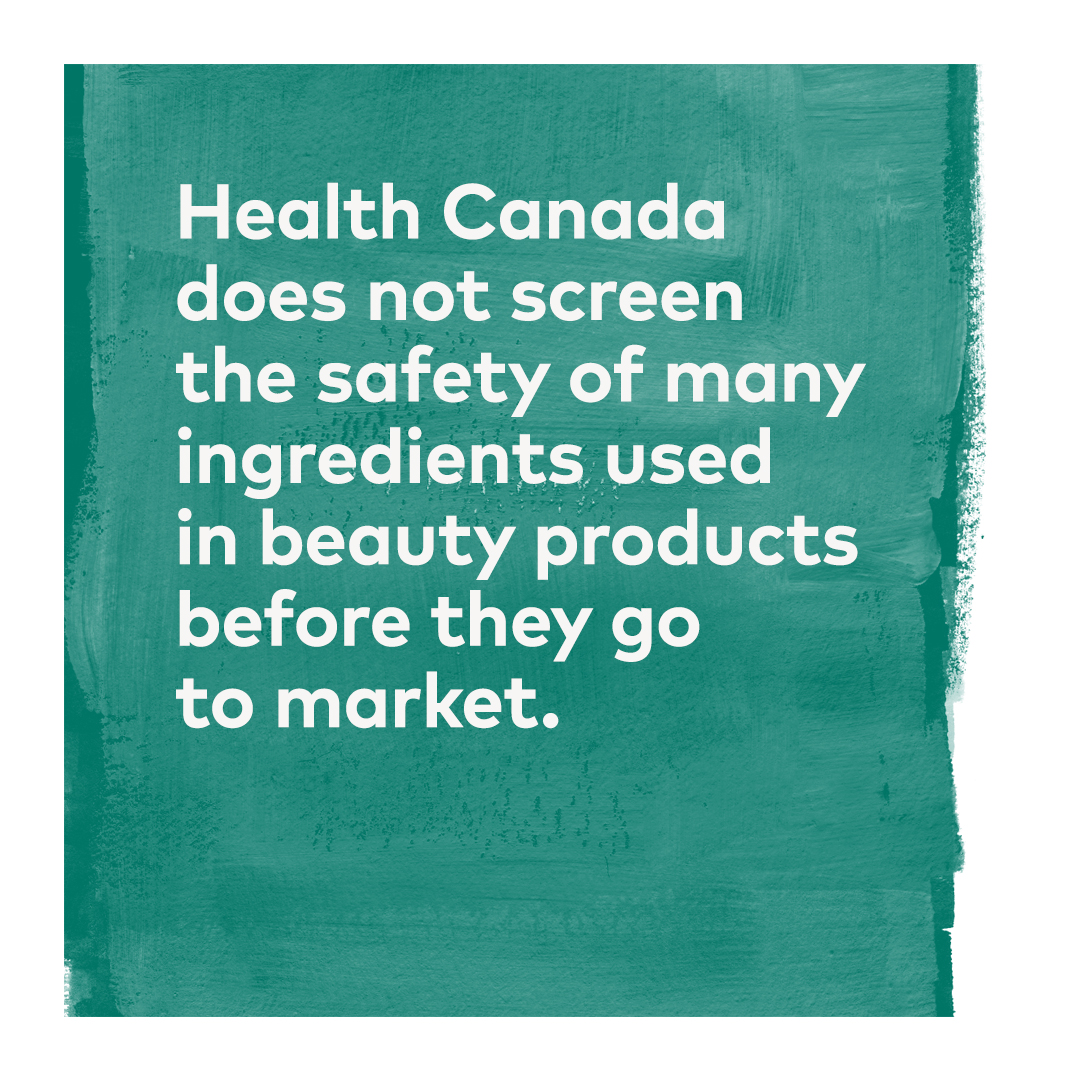 Social_Canada_health canada.jpg