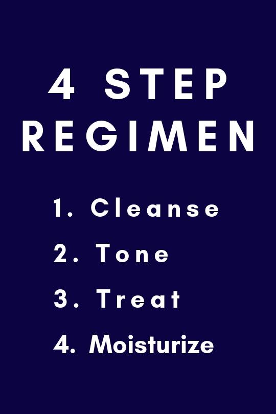 4 step.jpg