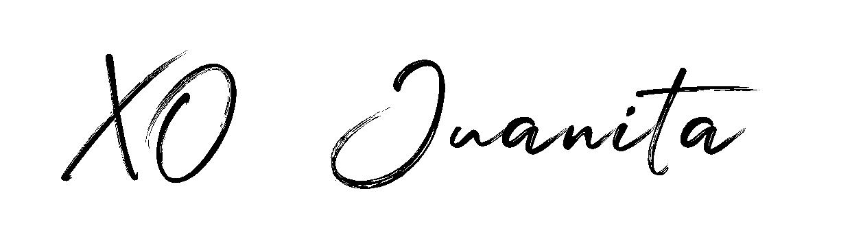 XO Signature.png
