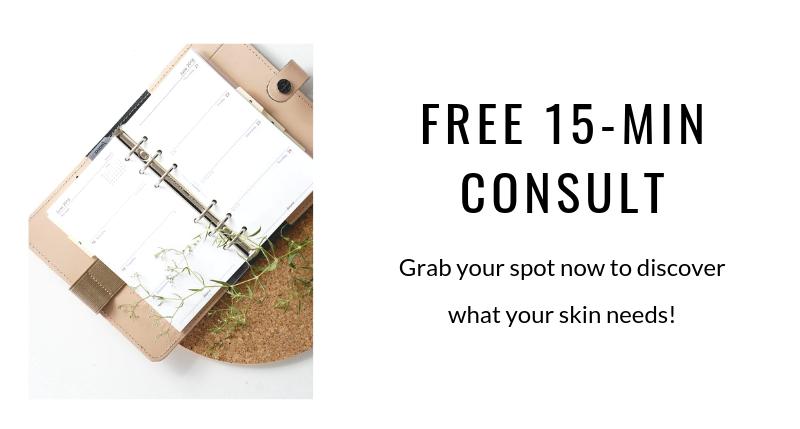 Free 15-Min Skin Consult 2.png