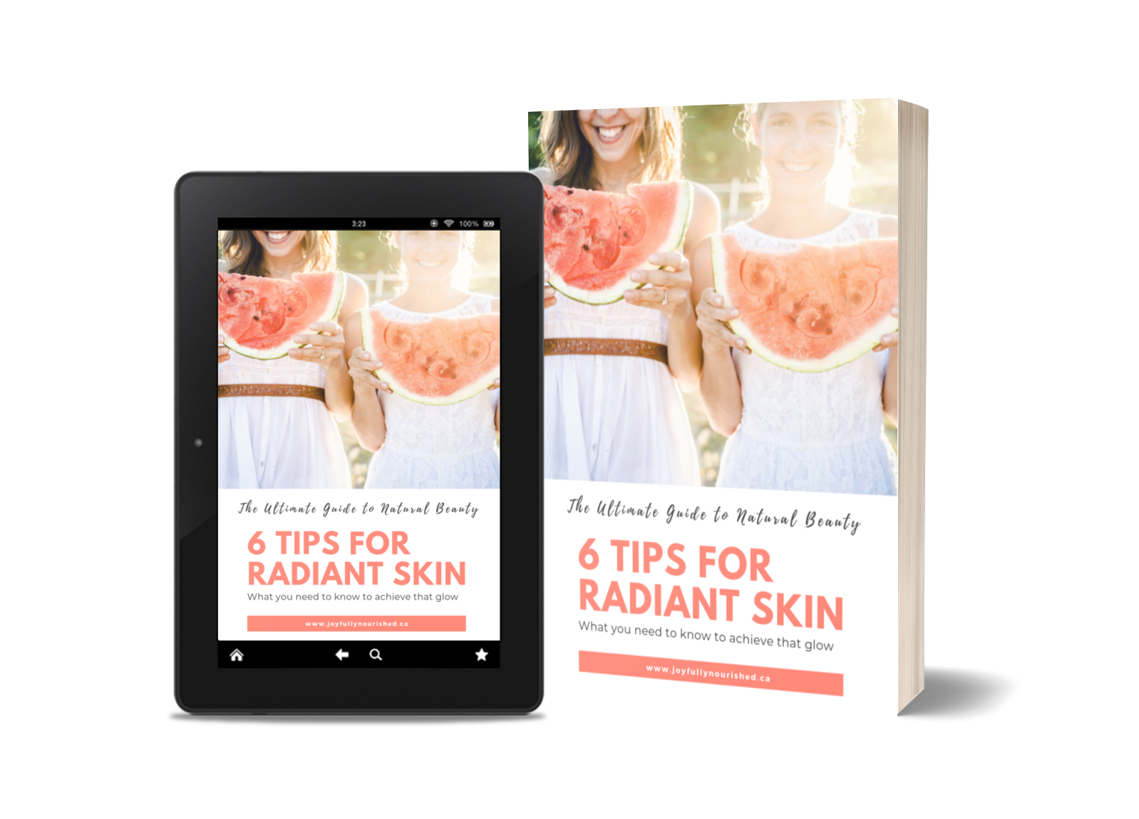 6 Tips for Radiant Skin Ebook.png