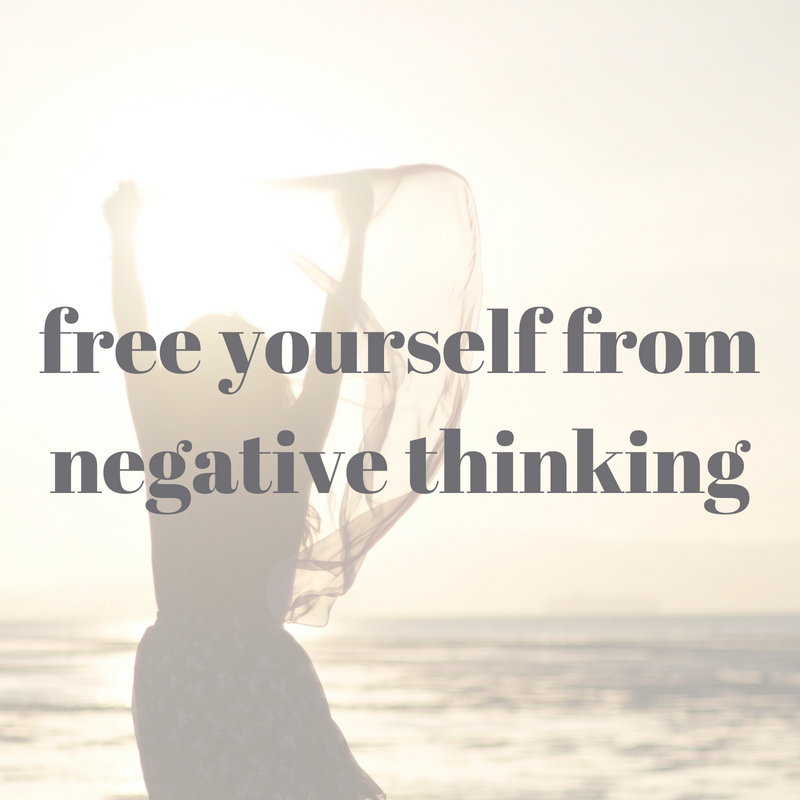 free yourself from negitive thinking.jpg