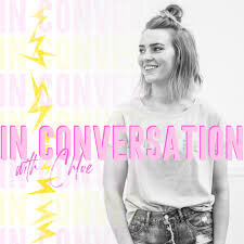 In Conversation with Chloe - In this episode we speak many thing!! What it means to create space in your life for the things you want and how what at the time can feel like your biggest pain can turn around to be life's biggest blessing.