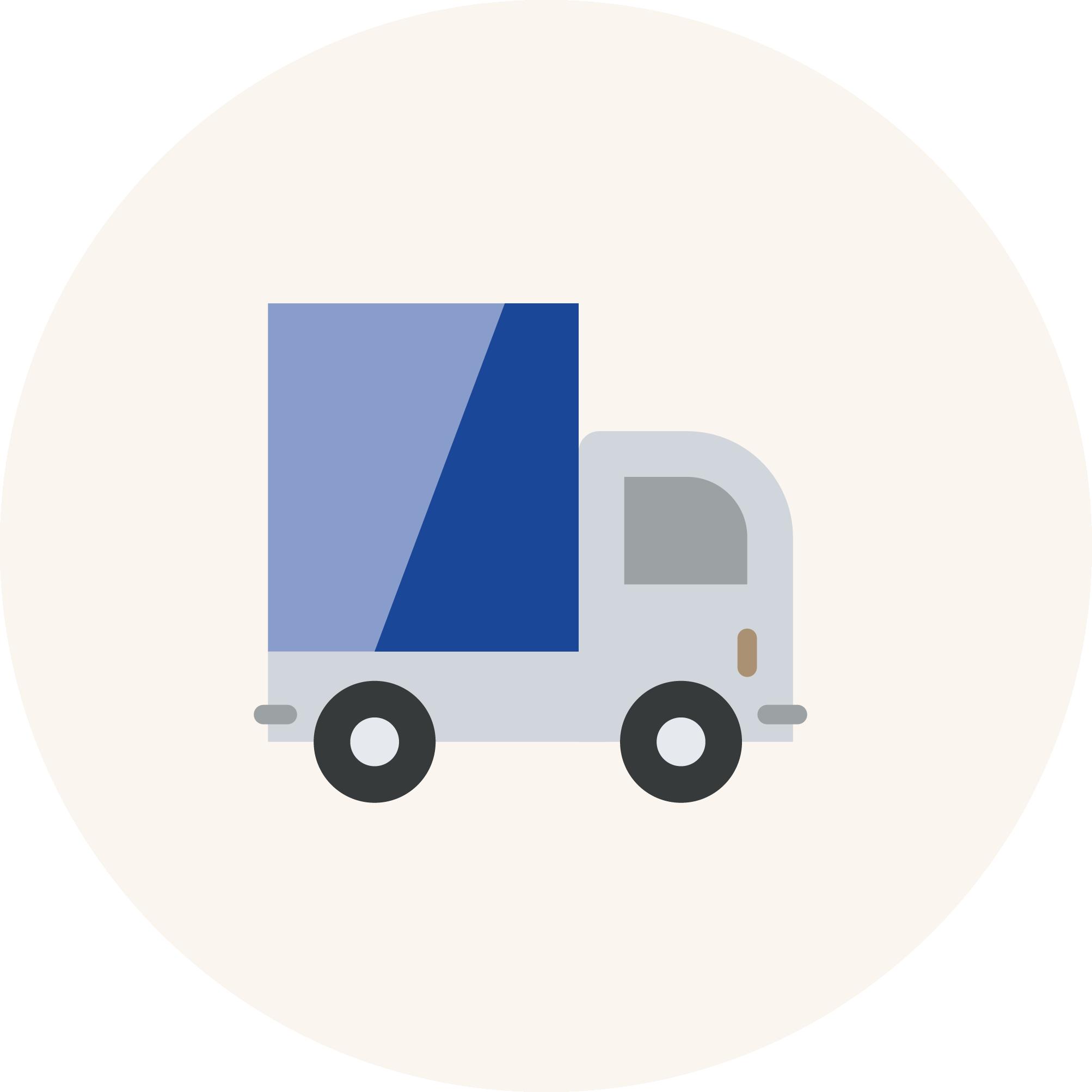 PorterRun_DeliveryIcon@4x.png