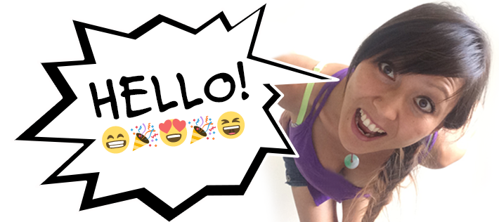 Page_Say_Hello_New.png