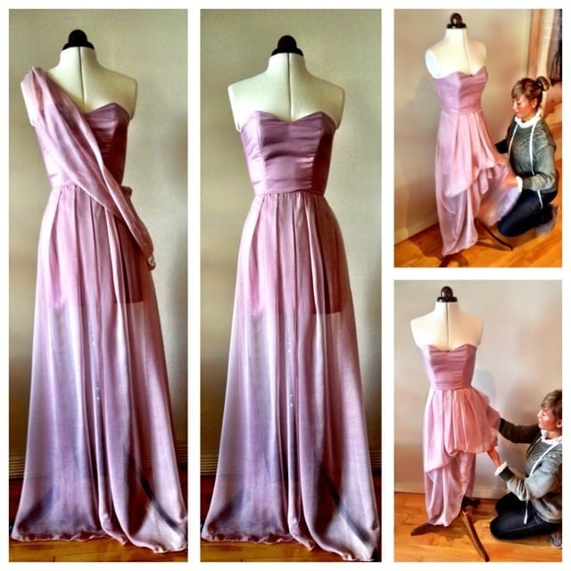 Bridesmaid_Dress_Upcycle.jpg