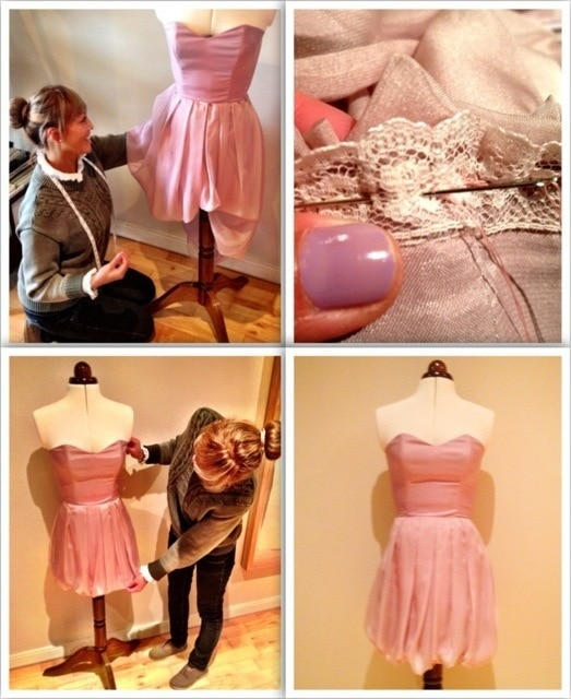 Bridesmaid_Dress_Upcycle2.jpg