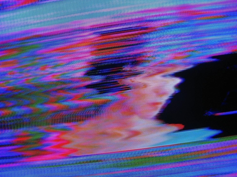 ello-xhdpi-e2bc8411.jpg