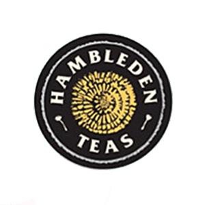 OTB_logo__0020_logo-hambledenherbs.jpg