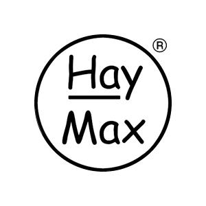 OTB_logo__0023_logo-haymax.jpg