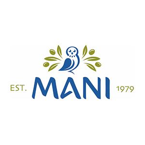 OTB_logo__0010_mani_cmyk.jpg