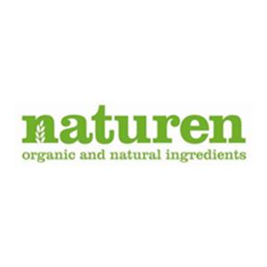 OTB_logo__0046_logo-naturen.jpg