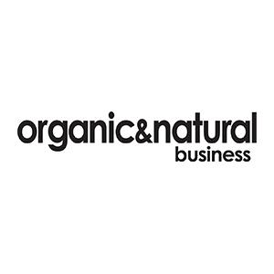 OTB_logo__0000_logo-organic_&_natural_business.jpg
