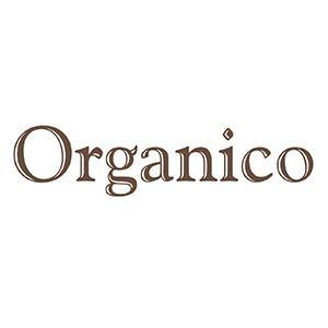 organico.l3zvxc.jpg