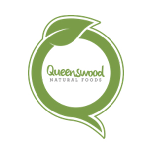 OTB_logo__0067_logo-queenswood.jpg
