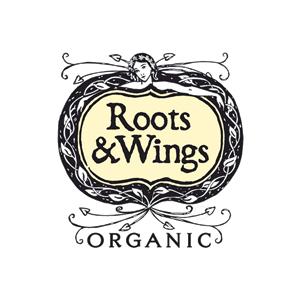 OTB_logo__0072_logo-rootsandwings.jpg