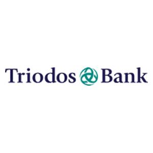 OTB_logo__0088_logo-triodosbank.jpg