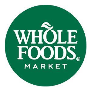 wholefoods.z4y0xx.jpg