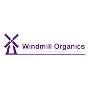 OTB_logo__0093_logo-windmillorganics.jpg