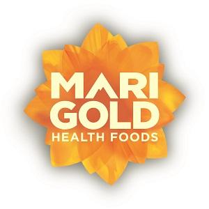 Marigold Logo NEW - SHADOW - high res.jpg
