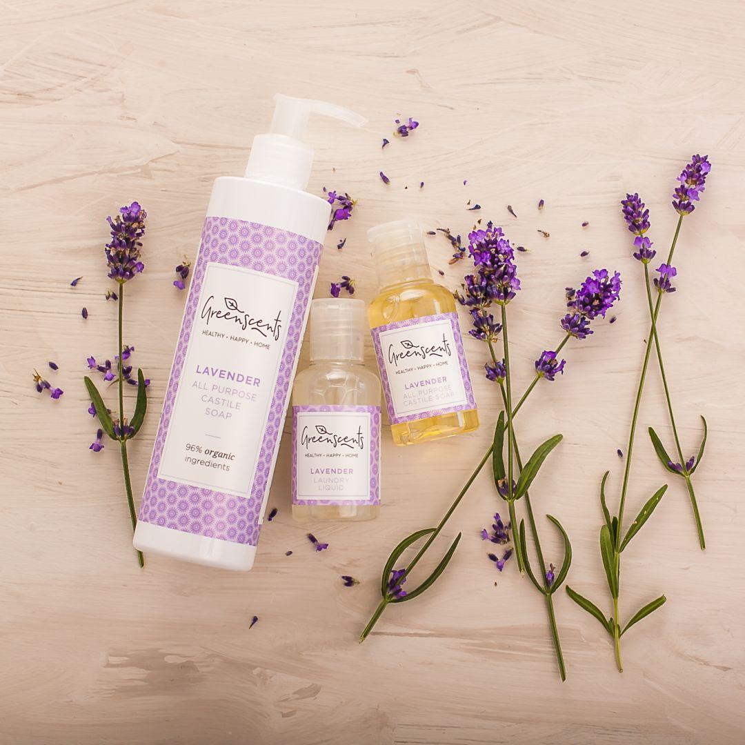 Greenscents organic lavender Insta.jpg