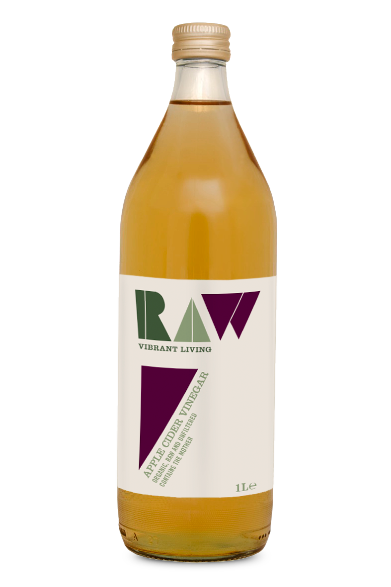 15969 - Raw Apple Cider Vinegar 1L[1].png