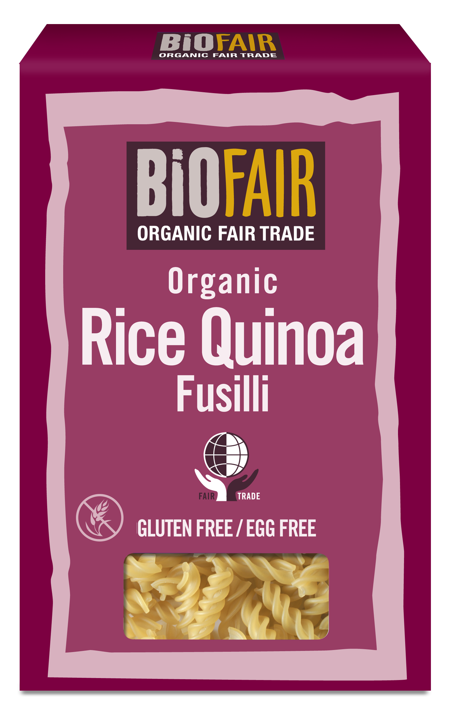 7674 - BioFair Organic Fair Trade Rice Quinoa Fusilli[1].png