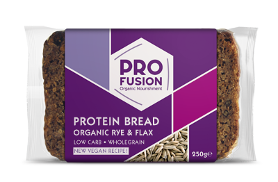 13439 - Profusion Organic Rye & Flax Protein Bread.png