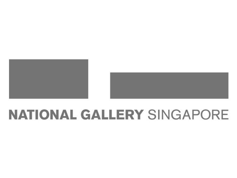 logo_nationalgallery_bw_2.jpg