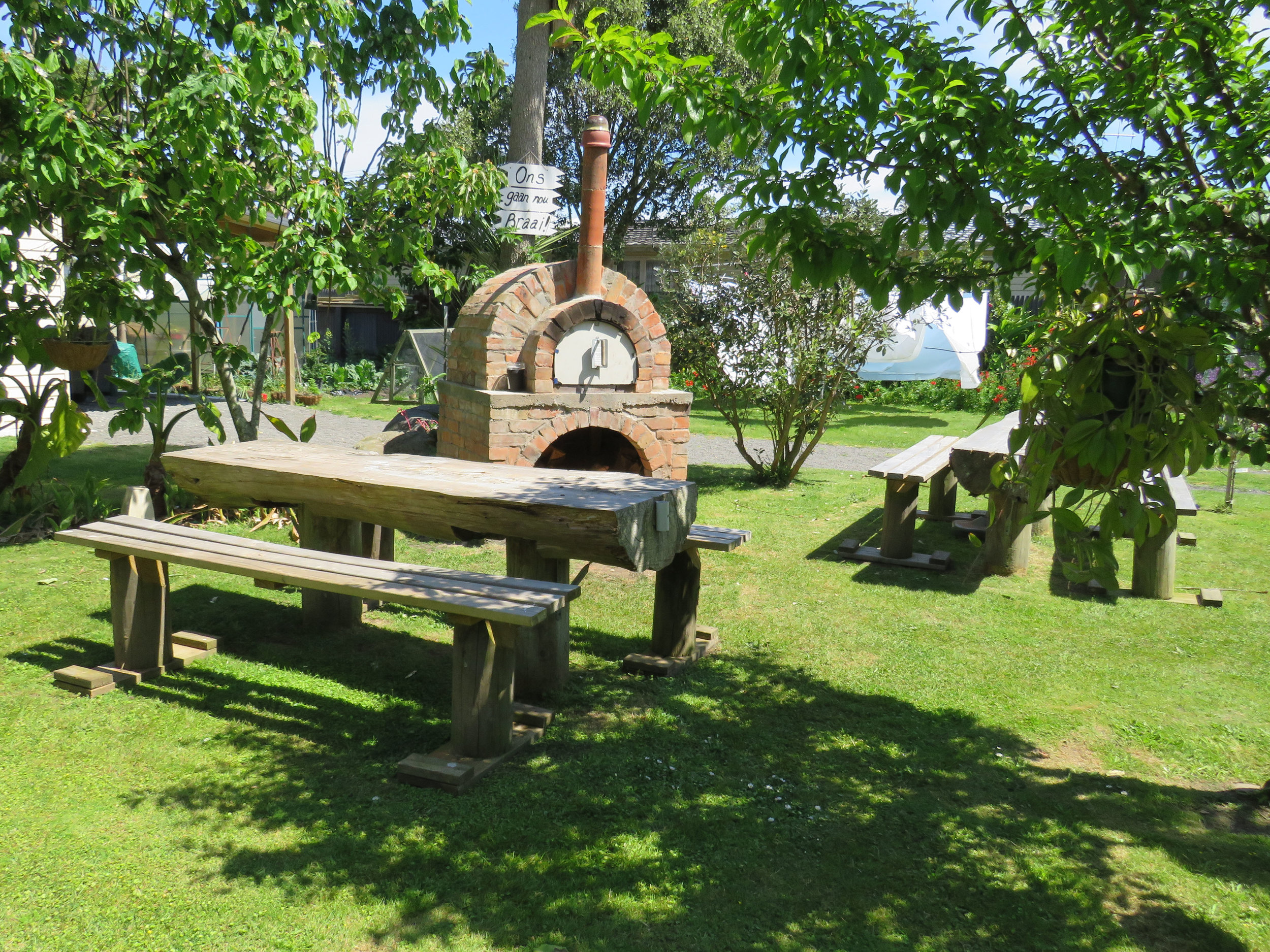 Pizza Oven Oct 2019.JPG