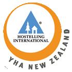 yha-logo.png