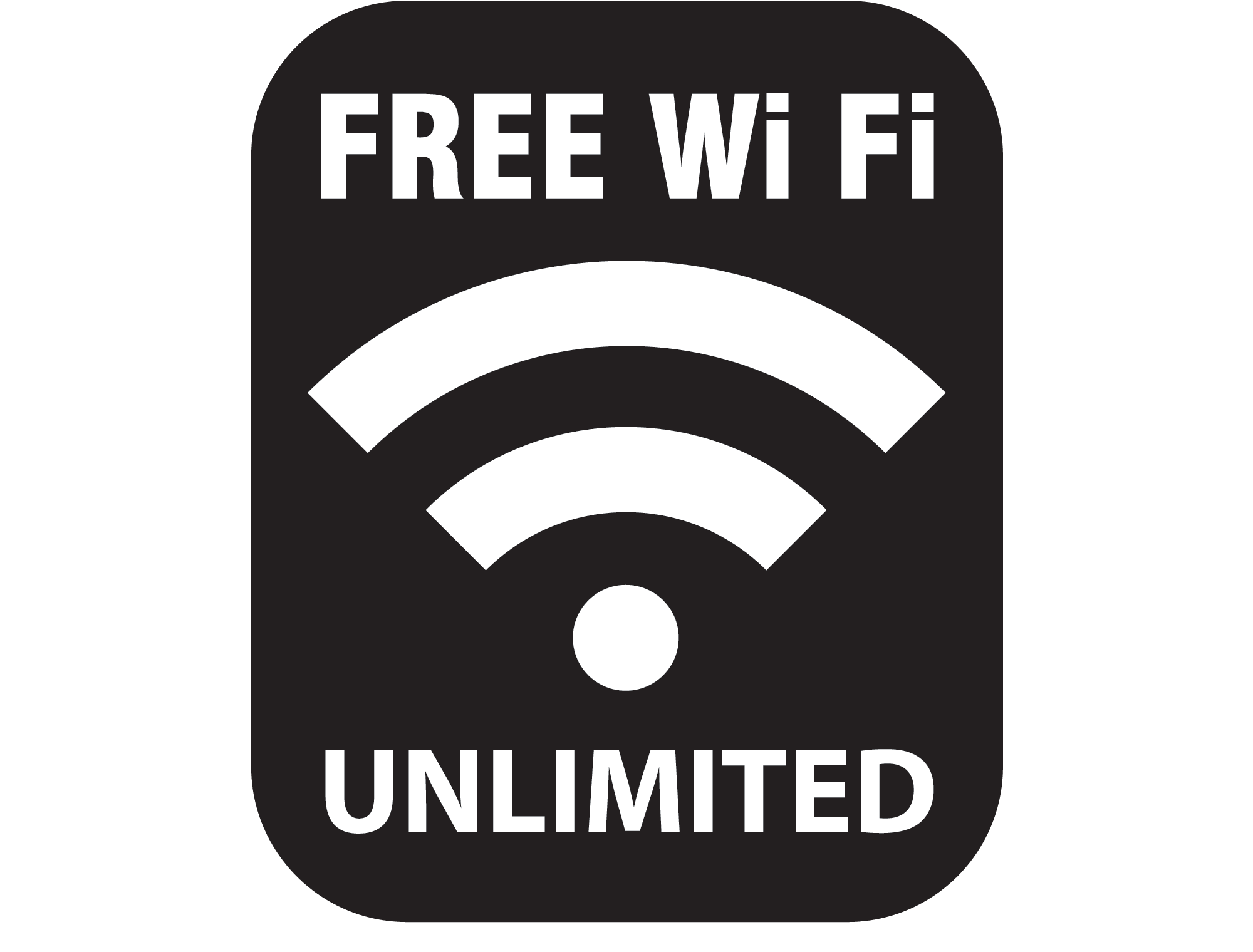Free Wi Fi unlimited wide.png
