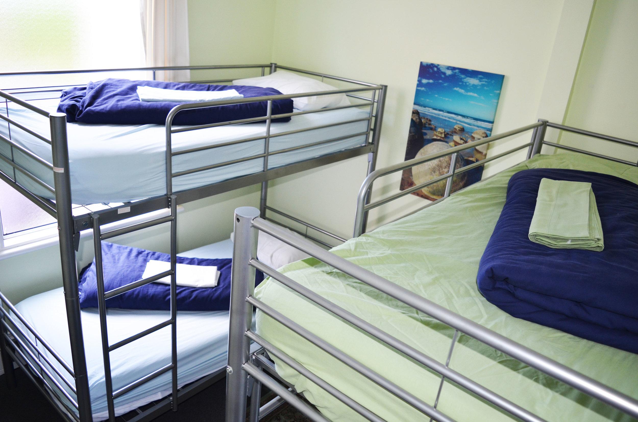 Male Dorm.JPG
