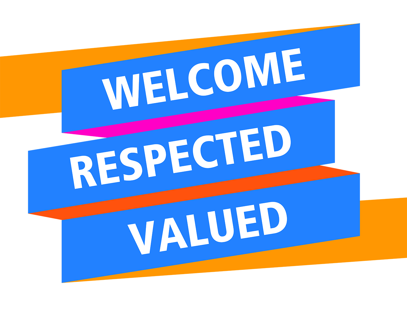 ROTARY Welcome Respected Valued.jpg